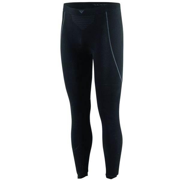 Pantalon Froid Dainese D-Core Dry Pant LL Black Anthracite
