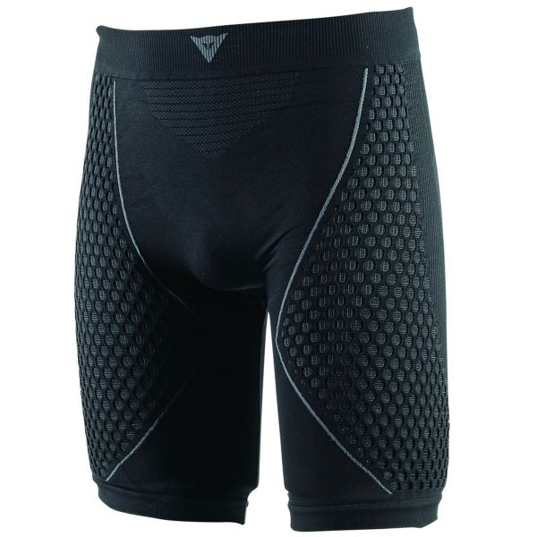 Pantalon Froid Dainese D-Core Thermo Pant SL Black