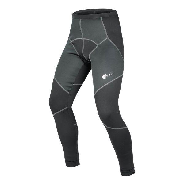Pantalon Froid Dainese D-Mantle Pant WS Black