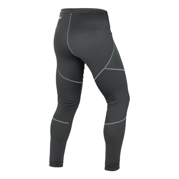 Dainese D-Mantle Pant WS Black