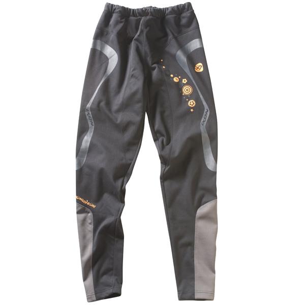 Pantalon Froid Ixon Slim Pant Noir