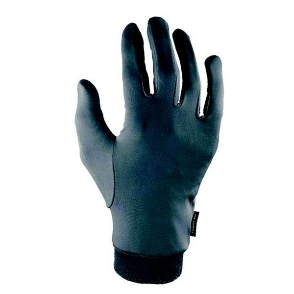 Sous-gant Bering Sous-Gant Zirtex Noir