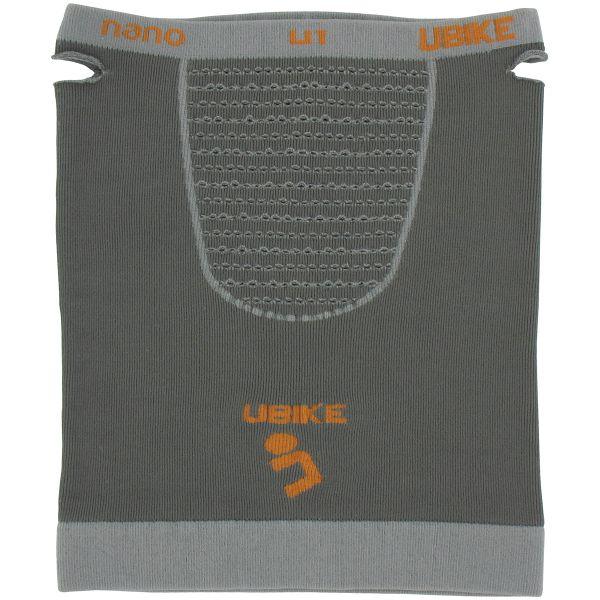 UBIKE Nano Gris