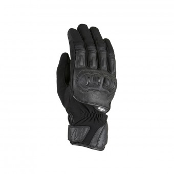 Gants Moto Furygan Billy Black