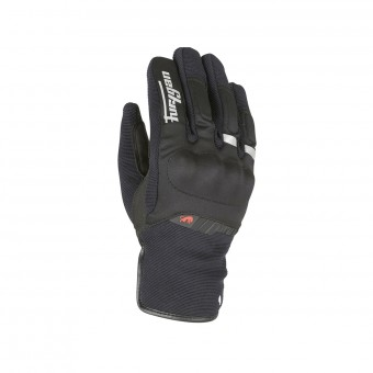 Gants Moto Furygan Jet All Season Black