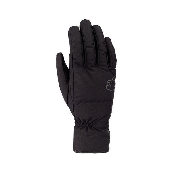 Gants Moto Bering Lady Korus Black