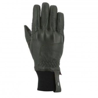 Gants Moto V'Quattro Pedro Brown