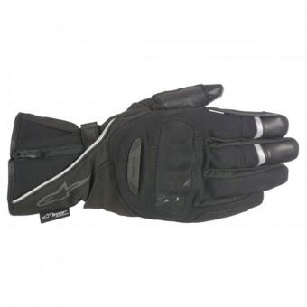 Gants Moto Alpinestars Primer Drystar Black