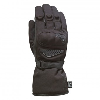 Gants Moto Ixon Pro Arrow Lady Black