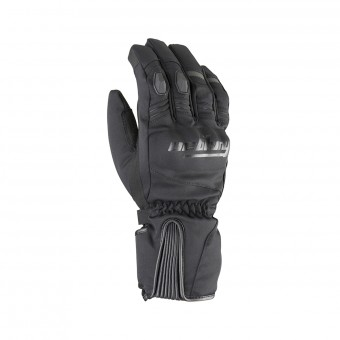 Gants Moto Furygan Zeus Black
