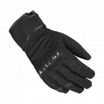 Gants Moto Furygan Ares Lady