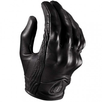 Gants Moto ICON Pursuit Stealth