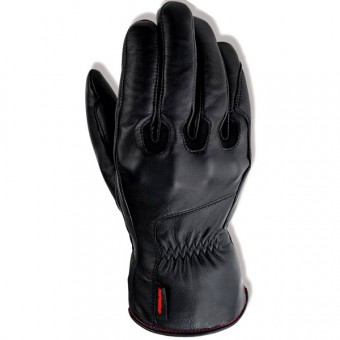 Gants Moto Spidi Class H2out Noir