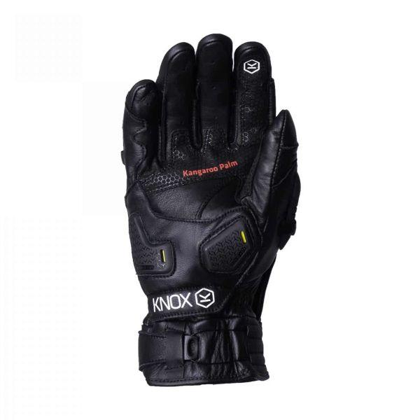 Knox Handroid MK4 Pod All Black