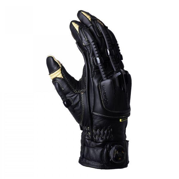 Knox Handroid MK4 Pod Black Sand
