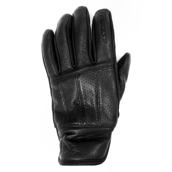 Gants Moto Dainese Hi Jack Unisex Black