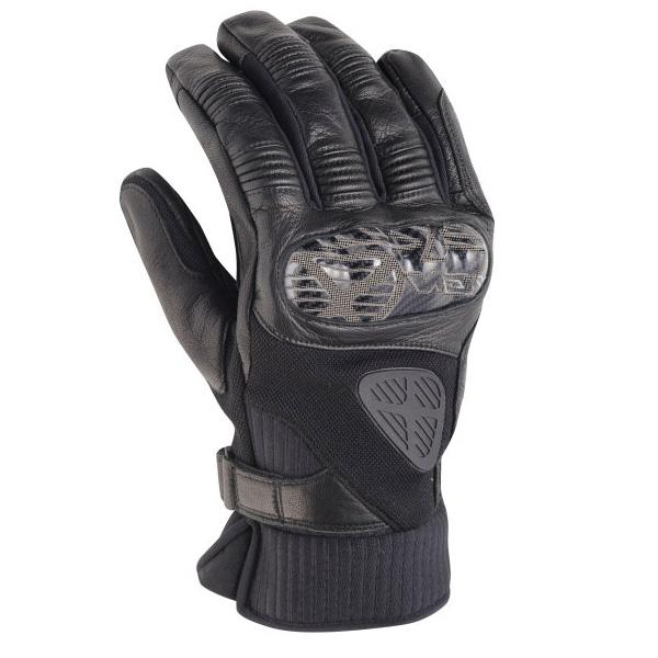 gants moto ixon rs rain hp en stock. Black Bedroom Furniture Sets. Home Design Ideas