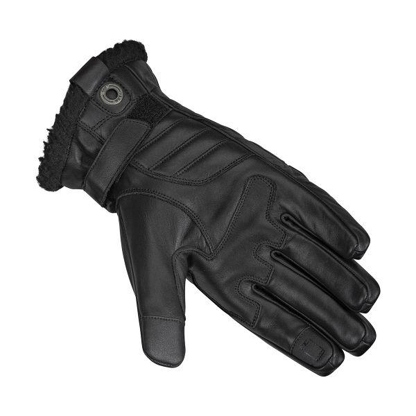 Ixon Pro Custom Noir