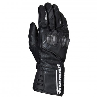 Gants Moto Furygan RG20 Black