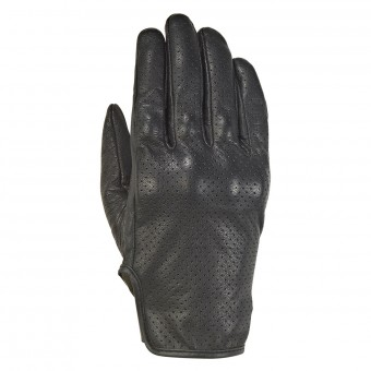 Gants Moto Ixon RS Cruise Air 2 Noir