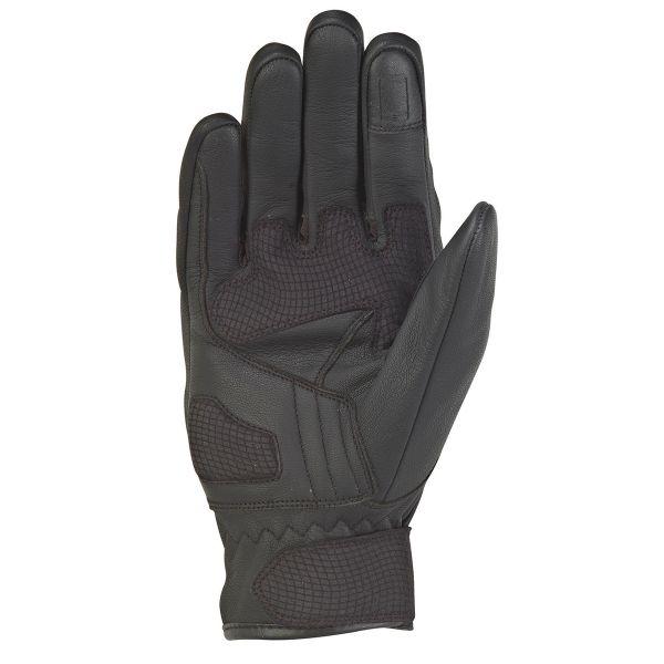 Ixon RS Hunt 2 Noir