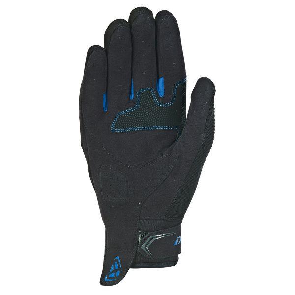 Ixon RS Lift 2.0 Black Blue