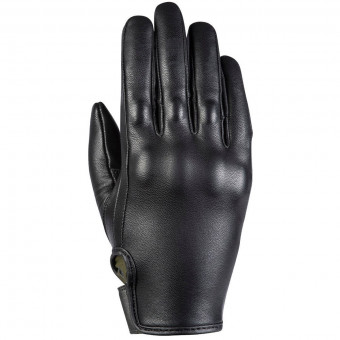 Gants Moto Ixon RS Sun 2 Black