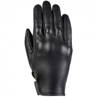Gants Moto Ixon RS Sun Air 2 Black