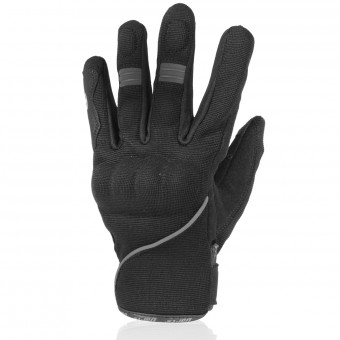 Gants Moto Darts Splash Lady Noir