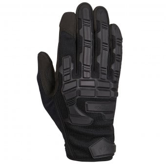Gants Moto Furygan Tekto Black