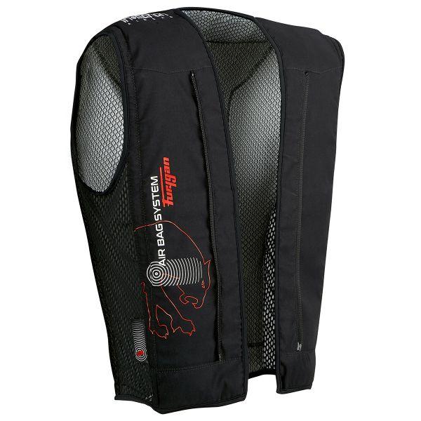 Gilet Moto Furygan Fury Air Bag System