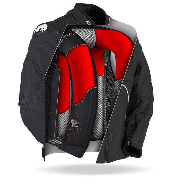 Furygan Fury Air Bag System