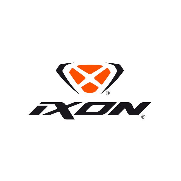 Gilet Moto Ixon IX - Inflator Airbag