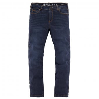 Jeans Moto ICON MH 1000 Pant Blue