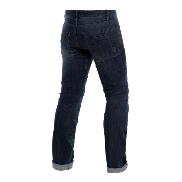 Dainese Tivoli Regular Dark Denim