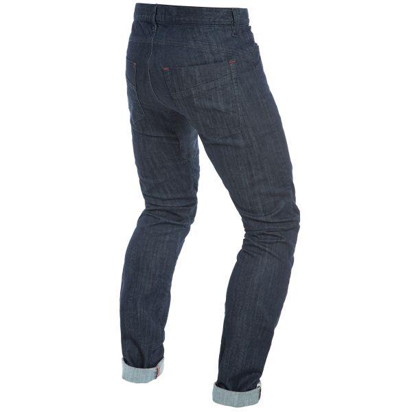 Dainese Trento Slim Jeans Dark Denim