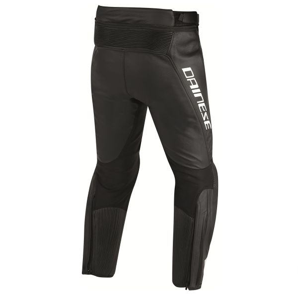 Dainese Misano Perforated Black Anthracite