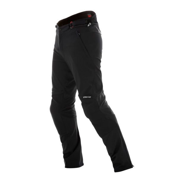 Pantalon Moto Dainese New Drake Air Black