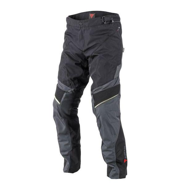 Pantalon Moto Dainese Ridder D1 Gore-Tex Black Ebony Pant