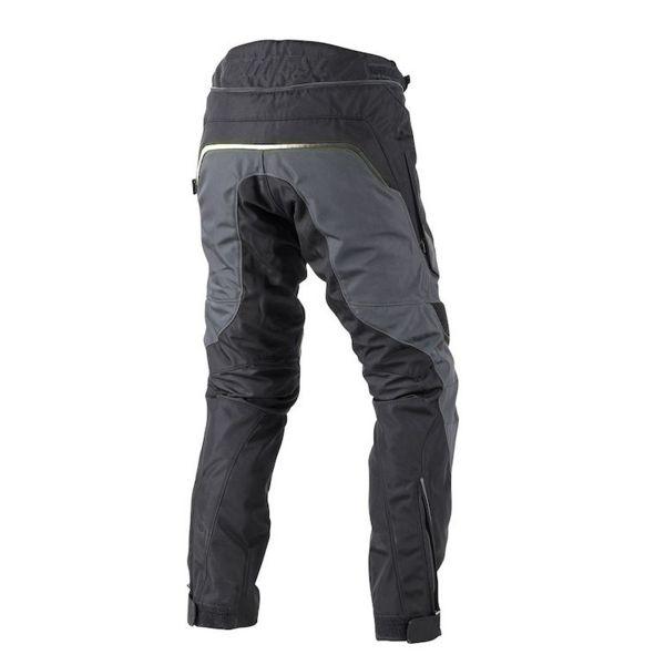 Dainese Ridder D1 Gore-Tex Black Ebony Pant
