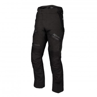 Pantalon Moto Bering Roller Black