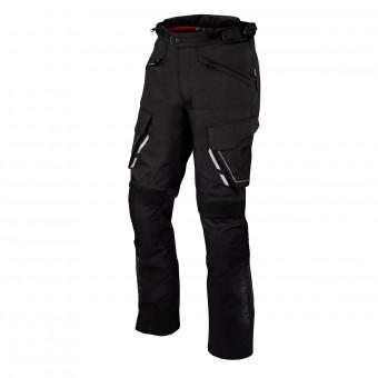Pantalon Moto Bering Shield Pant Gore-Tex Black