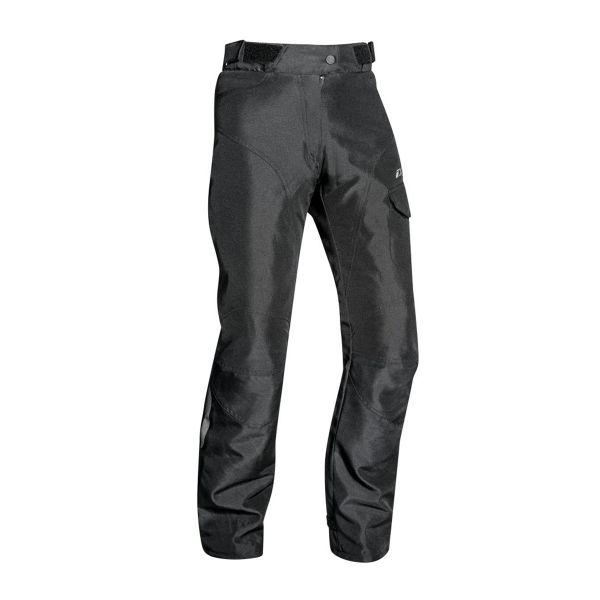 Pantalon Moto Ixon Summit 2 Lady Pant Black