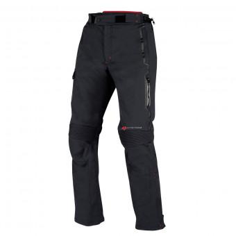 Pantalon Moto Bering Balistik Pant Noir