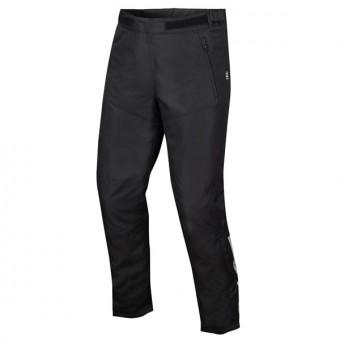 Pantalon Moto Bering Bartone Noir