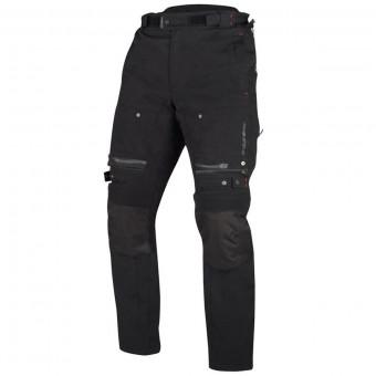 Pantalon Moto Bering Bronco Pant Noir