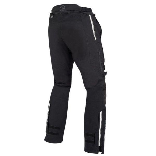 Bering Bronco Pant Noir