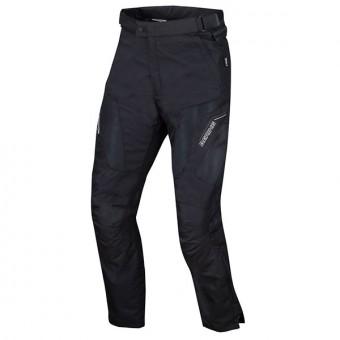 Pantalon Moto Bering Cancun Noir