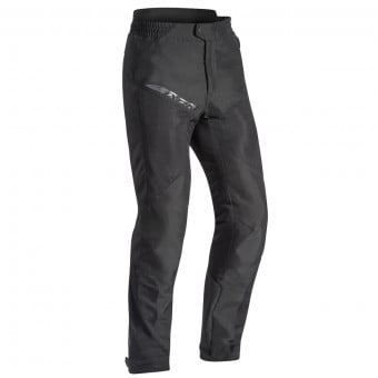 Pantalon Moto Ixon Cool Air Pant Black