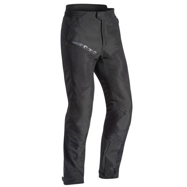 Pantalon Moto Ixon Cool Air Pant Black